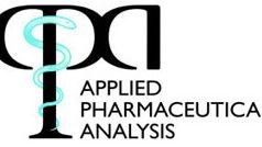 Apa Logo 238x134