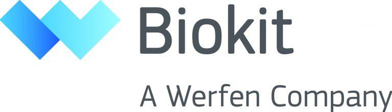 Biokit Scaled 768x221