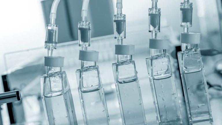 Biologics Labs Potential 768x432