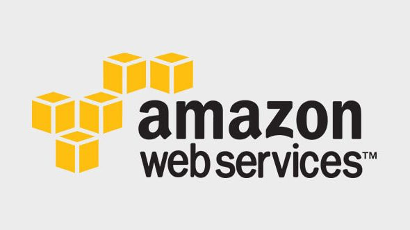 Blog Amazon Web Services 590x332