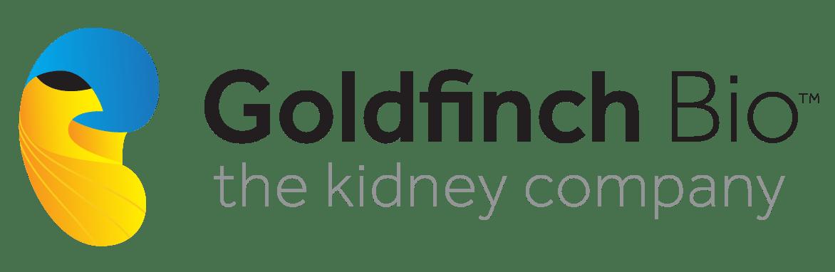 Goldfinchbio