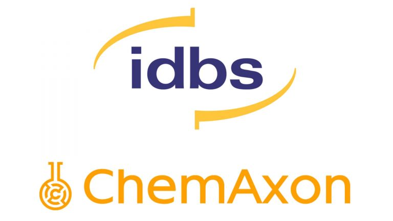Idbs Chemaxon Event Logo Scaled 1 768x432
