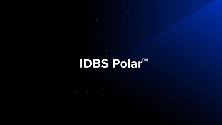 Idbs Polar Press Release 768x432