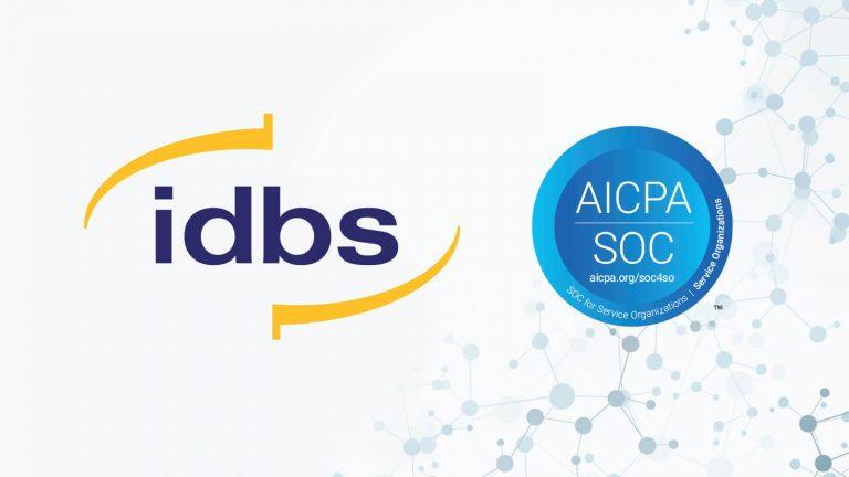 Idbs Soc2 768x432