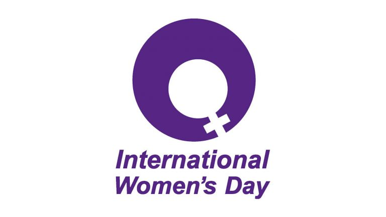 International Womens Day 1 768x432
