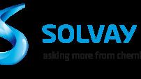 Solvay Logo Large 1 202x114