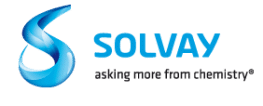 Solvay Logo Large 263x106 1