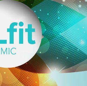 XLfit Academic