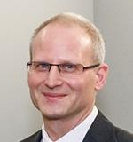 Dr Rolf Jautelat