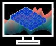 KPI_monitoring_IDBS_Ikoner_800px