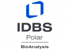 Webcast - Meet Polar BioAnalysis
