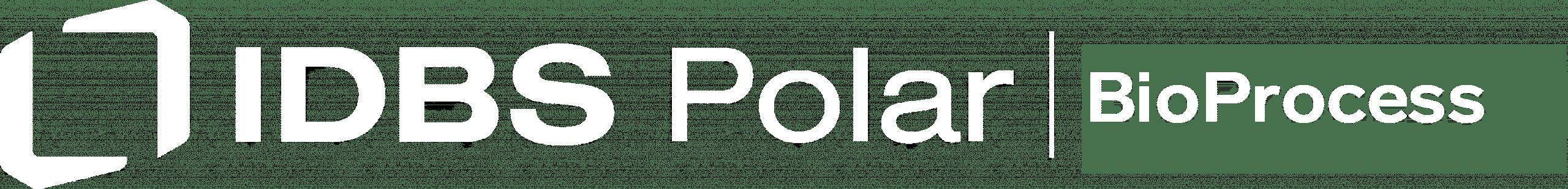 Polar BioProcess