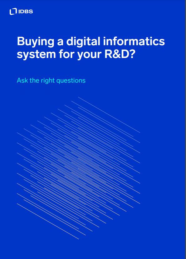 Wp Thumbnail Informatics