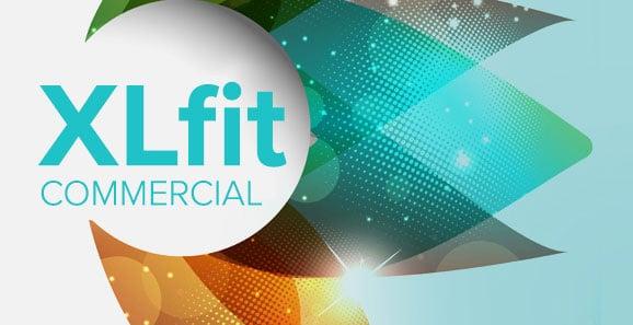xlfit commercial