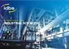 Powering Innovation in Industrial Sciences