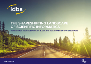 The_Shapeshifting_Landscape_of_Scientific_Informatics pdf