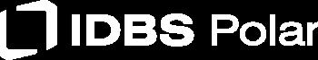 IDBS_Polar_logotype_white_hrz_RGB