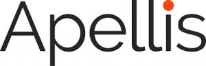 Apellis Logo 300x96