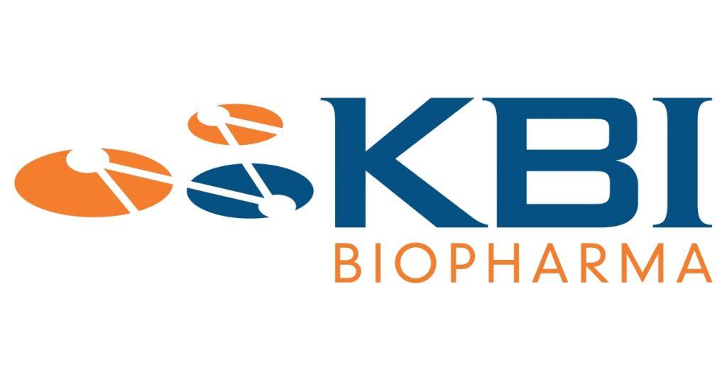 KBI Logo 1024x535