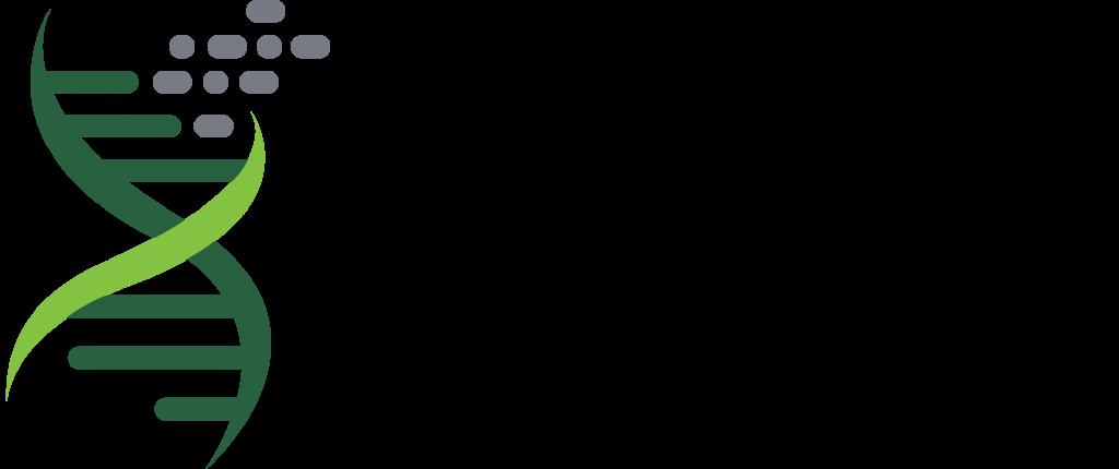 Kriya Logo RGB 1024x430
