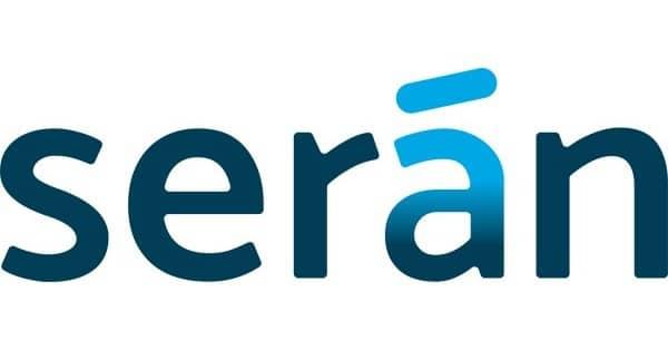 Seran Logo