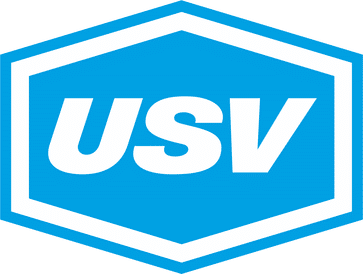 USV Limited Logo