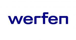 Werfen Logo 300x157